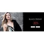 Black Friday Guess: 30% rabatu na wszystko