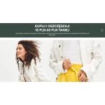 H&M: do 60 zł zniżki na odzież, obuwie i dodatki