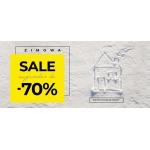 Home&You: wyprzedaż do 70% zniżki na artykuły do domu