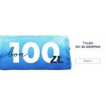 Home&You: za każde wydane 100 zł otrzymacie bon rabatowy o wartości 100 zł