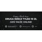 Home&You: Black Friday druga rzecz za 10 zł
