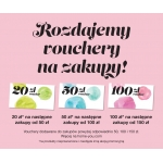 Home&You: vouchery na zakupy
