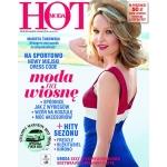 Hot Moda: 50zł karta rabatowa do Top Secret w całej Polsce