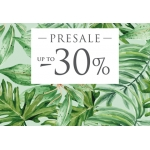 House & More: wyprzedaż do 30% rabatu na produkty do domu i ogrodu