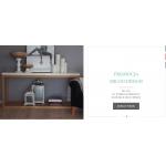 House & More: do 50% rabatu na wybrane produkty z kolekcji Miloo Design