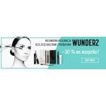 Istyl: 20% zniżki na kosmetyki do pielęgnacji włosów, ciała i do makijażu