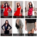 Impress Me: wyprzedaż do 58% rabatu na odzież damską