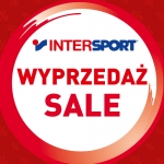 Intersport: wyprzedaż do 50% zniżki