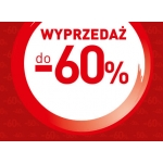 Intersport: promocje do 60%