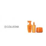 IPerfumy: 15% zniżki na kolekcję kosmetyków Sun marki Collistar