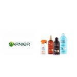 IPerfumy: 15% zniżki na kosmetyki do opalania marki Ambre Solaire Garnier
