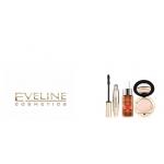 IPerfumy: 15% rabatu na kosmetyki marki Eveline Cosmetics