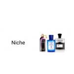 IPerfumy: 10% zniżki na perfumy niszowe