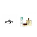 IPerfumy: 15% zniżki na kosmetyki marki Nuxe