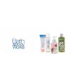 IPerfumy: 15% zniżki na kosmetyki marki Bath & Body Works