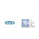 IPerfumy: 15% rabatu na produkty do higieny jamy ustnej marki Oral B