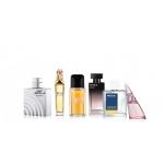 IPerfumy: 30% zniżki na wybrane perfumy damskie i męskie