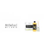 IPerfumy: 15% rabatu na zapachy do domu i samochodu marki Millefori