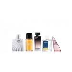 IPerfumy: 15% zniżki na perfumy marek Mexx, Bruno Banani, David Beckham
