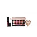 IPerfumy: 20% zniżki na wybrane kosmetyki marek Makeup Revolution, I Heart Revolution i Revolution PRO