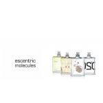IPerfumy: 15% rabatu na perfumy marki Escentric Molecules