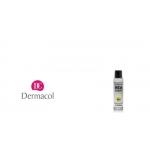 IPerfumy: 30% rabatu na kosmetyki marki Dermacol Sun