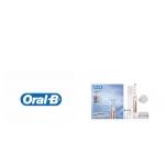 IPerfumy: 20% rabatu na produkty do higieny jamy ustnej marki Oral B