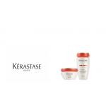 IPerfumy: 15% zniżki na kosmetyki do pielęgnacji włosów z serii Nutritive Kérastase