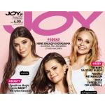 Weekend Zniżek z magazynami Joy, Hot Moda, Cosmopolitan - I Love Shopping - 27-29 października 2017