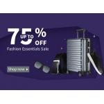 JoyBuy: wyprzedaż do 70% zniżki na niezbędne produkty
