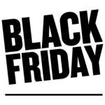 Black Friday w KappAhl: 50% zniżki na mnóstwo artykułów