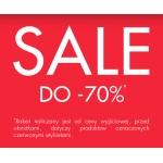 Kiabi: wyprzedaż do 70% zniżki na odzież francuska