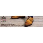 Klasyczne Buty: Stylowe Zakupy 20% zniżki na wybrane obuwie