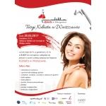 Targi Kobieta w Warszawie 20 maja 2017