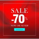 Kubenz: wyprzedaż do 70% zniżki na odzież męską tj. garnitury, smokingi, koszule