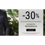 Kubenz: 30% zniżki na całą ofertę sklepu internetowego