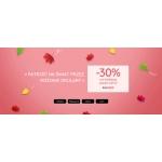 La Redoute: 30% zniżki na kolekcję jesień-zima