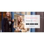 La Redoute: do 30% zniżki na kolekcję jesienną odzieży