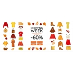 La Redoute: do 60% zniżki na tysiące produktów