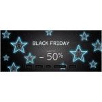 Black Friday La Redoute: do 50% rabatu na odzież, tekstylia i dekoracje do domu