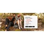 La Redoute: do 30% zniżki na odzież, obuwie i kolekcję dla domu