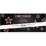 Cyber Monday La Redoute: do 50% rabatu na wszystko