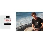 Lancerto: 33% zniżki na zestaw 3 t-shirtów