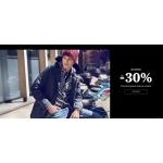 Lancerto: do 30% rabatu na kurtki