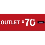 Lancerto: outlet do 70% zniżki