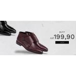 Lancerto: buty od 199,90 zł