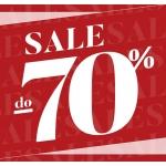 Lavard: wyprzedaż do 70% zniżki na garnitury, spodnie, koszule i wiele innych