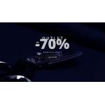 Lavard: wyprzedaż do 70% zniżki na odzież damską i męską