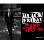 Black Friday w Lavard: 50% zniżki