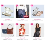 Limango: wyprzedaż do 85% rabatu na odzież, obuwie, kosmetyki, akcesoria